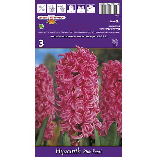 Hiacynt Pink Pearl interface.image 1 interface.art 67365