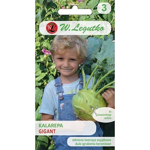 Kalarepa Gigant 2 Legutko interface.image 1 interface.art 69478