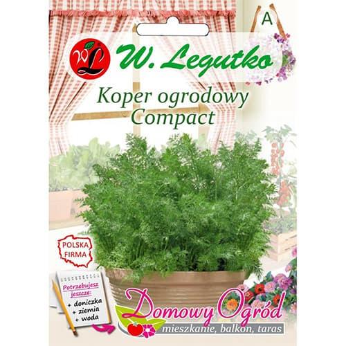 Koper Compact Legutko interface.image 1 interface.art 69643