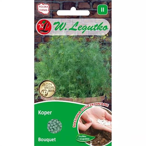 Koper ogrodowy Bouquet Legutko interface.image 1 interface.art 69486