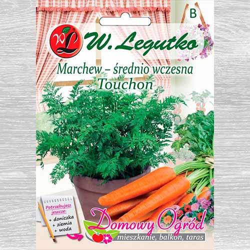 Marchew Touchon Legutko interface.image 1 interface.art 69645