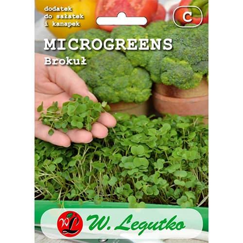 Microgreens Brokuł Legutko interface.image 1 interface.art 78679