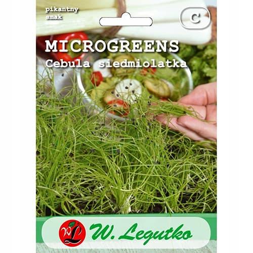 Microgreens Cebula siedmiolatka Legutko interface.image 1 interface.art 78681