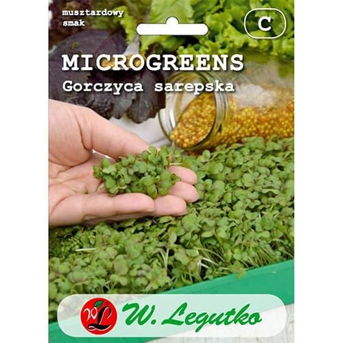Microgreens Gorczyca sarepska Legutko interface.image 1 interface.art 78683