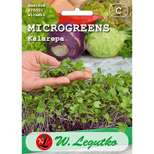 Microgreens Kalarepa Legutko interface.image 1 interface.art 78687