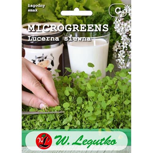 Microgreens Lucerna siewna Legutko interface.image 1 interface.art 78692