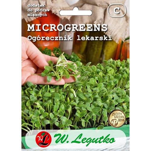 Microgreens Ogórecznik Legutko interface.image 1 interface.art 78694