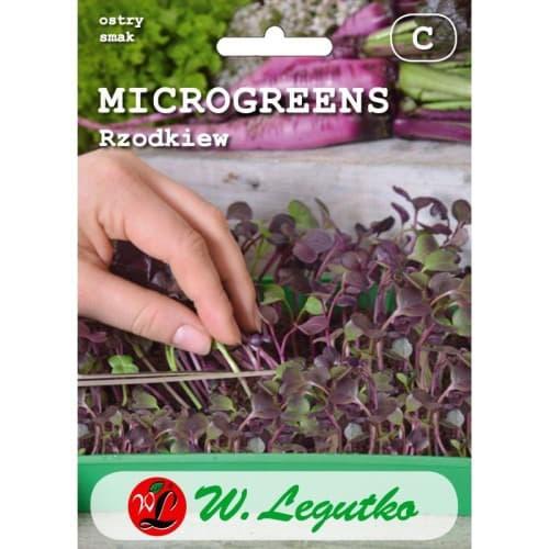 Microgreens Rzodkiew Legutko interface.image 1 interface.art 78699
