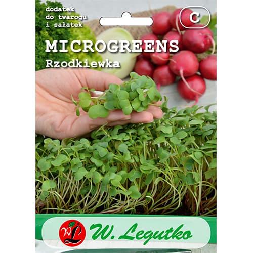 Microgreens Rzodkiewka Legutko interface.image 1 interface.art 78700
