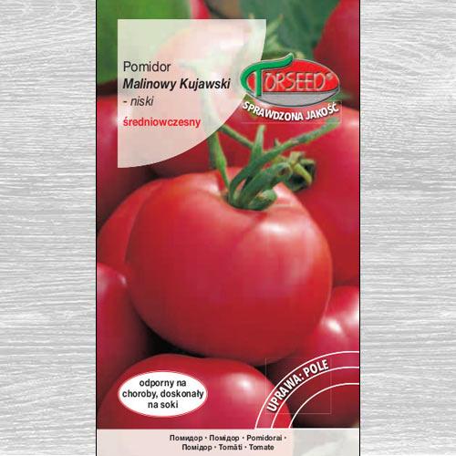 Pomidor Malinowy Kujawski interface.image 1 interface.art 77635