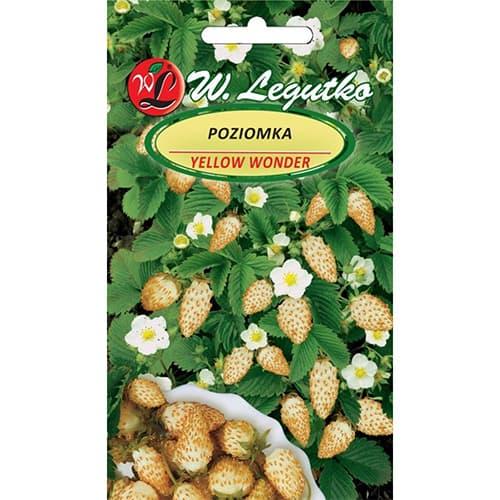 Poziomka Yellow Wonder Legutko interface.image 1 interface.art 69531