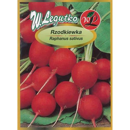 Rzodkiewka Cherry Belle Legutko interface.image 1 interface.art 69536