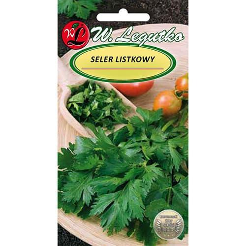 Seler listkowy Green cutting Legutko interface.image 1 interface.art 69544